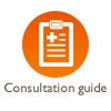 Consultation guide